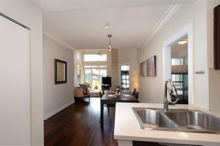 "Photo 5: 421 5777 BIRNEY Avenue in Vancouver: University VW Condo for sale in ""Pathways"" (Vancouver West)  : MLS®# R2470435"