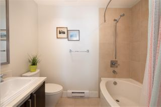 "Photo 28: 421 5777 BIRNEY Avenue in Vancouver: University VW Condo for sale in ""Pathways"" (Vancouver West)  : MLS®# R2470435"