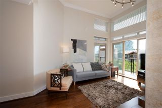 "Photo 9: 421 5777 BIRNEY Avenue in Vancouver: University VW Condo for sale in ""Pathways"" (Vancouver West)  : MLS®# R2470435"