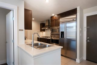 "Photo 23: 421 5777 BIRNEY Avenue in Vancouver: University VW Condo for sale in ""Pathways"" (Vancouver West)  : MLS®# R2470435"