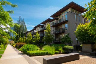 "Photo 34: 421 5777 BIRNEY Avenue in Vancouver: University VW Condo for sale in ""Pathways"" (Vancouver West)  : MLS®# R2470435"