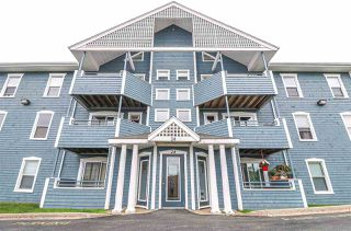 Photo 1: 221 24 Hammonds Plains Road in Hammonds Plains: 20-Bedford Residential for sale (Halifax-Dartmouth)  : MLS®# 202011675