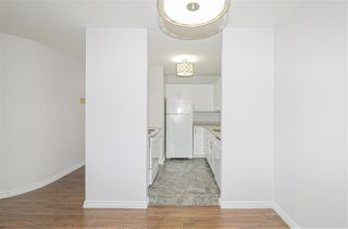 Photo 6: 221 24 Hammonds Plains Road in Hammonds Plains: 20-Bedford Residential for sale (Halifax-Dartmouth)  : MLS®# 202011675