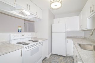 Photo 17: 221 24 Hammonds Plains Road in Hammonds Plains: 20-Bedford Residential for sale (Halifax-Dartmouth)  : MLS®# 202011675