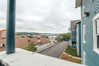 Photo 15: 221 24 Hammonds Plains Road in Hammonds Plains: 20-Bedford Residential for sale (Halifax-Dartmouth)  : MLS®# 202011675