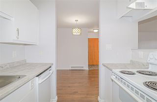 Photo 20: 221 24 Hammonds Plains Road in Hammonds Plains: 20-Bedford Residential for sale (Halifax-Dartmouth)  : MLS®# 202011675