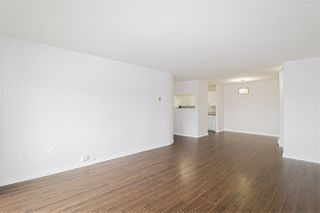 Photo 11: 221 24 Hammonds Plains Road in Hammonds Plains: 20-Bedford Residential for sale (Halifax-Dartmouth)  : MLS®# 202011675