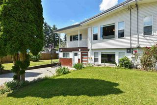 Main Photo: 3009 ROYAL Street in Abbotsford: Abbotsford West House 1/2 Duplex for sale : MLS®# R2471917