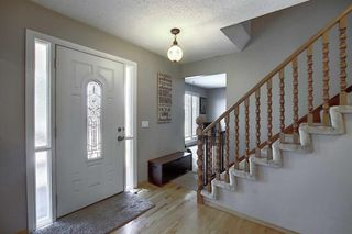 Photo 6: 544 DALMENY Hill NW in Calgary: Dalhousie Detached for sale : MLS®# A1011169