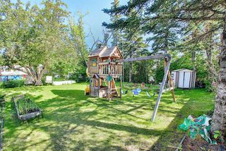 Photo 41: 544 DALMENY Hill NW in Calgary: Dalhousie Detached for sale : MLS®# A1011169