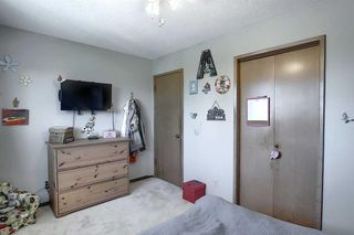 Photo 27: 544 DALMENY Hill NW in Calgary: Dalhousie Detached for sale : MLS®# A1011169