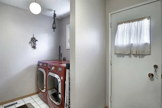 Photo 18: 544 DALMENY Hill NW in Calgary: Dalhousie Detached for sale : MLS®# A1011169