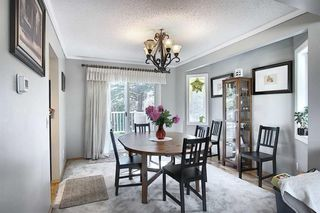 Photo 12: 544 DALMENY Hill NW in Calgary: Dalhousie Detached for sale : MLS®# A1011169