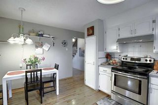 Photo 15: 544 DALMENY Hill NW in Calgary: Dalhousie Detached for sale : MLS®# A1011169