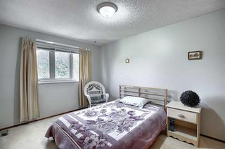 Photo 19: 544 DALMENY Hill NW in Calgary: Dalhousie Detached for sale : MLS®# A1011169