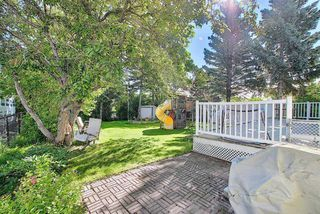 Photo 40: 544 DALMENY Hill NW in Calgary: Dalhousie Detached for sale : MLS®# A1011169