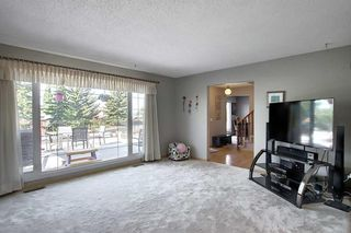 Photo 10: 544 DALMENY Hill NW in Calgary: Dalhousie Detached for sale : MLS®# A1011169