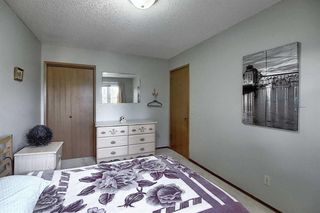 Photo 20: 544 DALMENY Hill NW in Calgary: Dalhousie Detached for sale : MLS®# A1011169