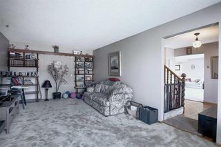 Photo 9: 544 DALMENY Hill NW in Calgary: Dalhousie Detached for sale : MLS®# A1011169