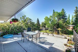 Photo 5: 544 DALMENY Hill NW in Calgary: Dalhousie Detached for sale : MLS®# A1011169