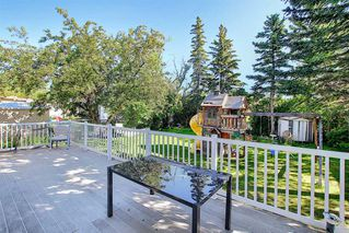 Photo 37: 544 DALMENY Hill NW in Calgary: Dalhousie Detached for sale : MLS®# A1011169