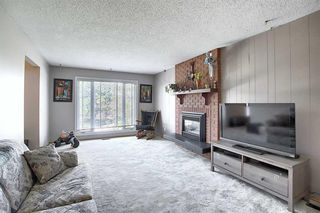Photo 8: 544 DALMENY Hill NW in Calgary: Dalhousie Detached for sale : MLS®# A1011169