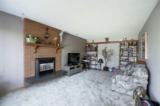 Photo 7: 544 DALMENY Hill NW in Calgary: Dalhousie Detached for sale : MLS®# A1011169