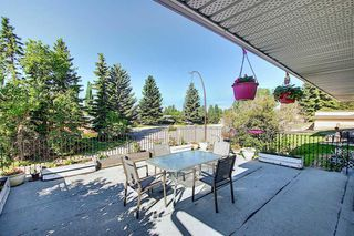 Photo 4: 544 DALMENY Hill NW in Calgary: Dalhousie Detached for sale : MLS®# A1011169