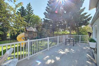 Photo 36: 544 DALMENY Hill NW in Calgary: Dalhousie Detached for sale : MLS®# A1011169