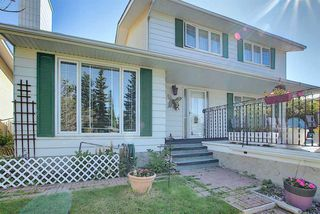 Photo 2: 544 DALMENY Hill NW in Calgary: Dalhousie Detached for sale : MLS®# A1011169