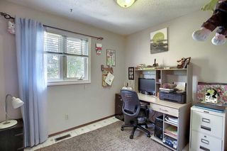 Photo 24: 544 DALMENY Hill NW in Calgary: Dalhousie Detached for sale : MLS®# A1011169