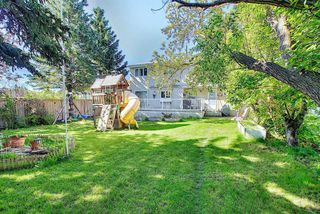 Photo 42: 544 DALMENY Hill NW in Calgary: Dalhousie Detached for sale : MLS®# A1011169