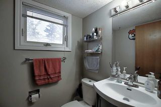 Photo 17: 544 DALMENY Hill NW in Calgary: Dalhousie Detached for sale : MLS®# A1011169