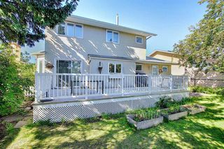 Photo 39: 544 DALMENY Hill NW in Calgary: Dalhousie Detached for sale : MLS®# A1011169