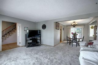 Photo 11: 544 DALMENY Hill NW in Calgary: Dalhousie Detached for sale : MLS®# A1011169