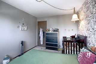 Photo 23: 544 DALMENY Hill NW in Calgary: Dalhousie Detached for sale : MLS®# A1011169