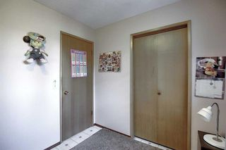 Photo 25: 544 DALMENY Hill NW in Calgary: Dalhousie Detached for sale : MLS®# A1011169