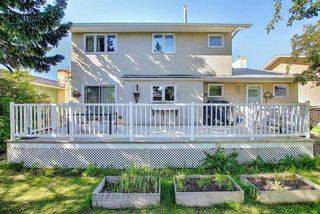 Photo 38: 544 DALMENY Hill NW in Calgary: Dalhousie Detached for sale : MLS®# A1011169
