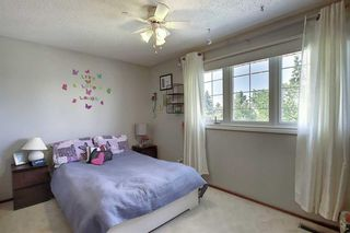 Photo 26: 544 DALMENY Hill NW in Calgary: Dalhousie Detached for sale : MLS®# A1011169