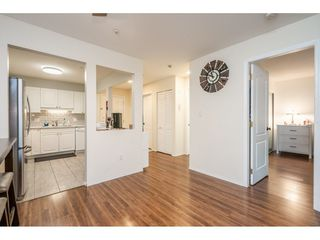 "Photo 8: 312 9650 148 Street in Surrey: Guildford Condo for sale in ""Hartford Woods"" (North Surrey)  : MLS®# R2476234"