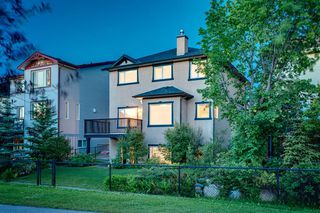 Photo 35: 146 COUGARSTONE Crescent SW in Calgary: Cougar Ridge Detached for sale : MLS®# A1015703
