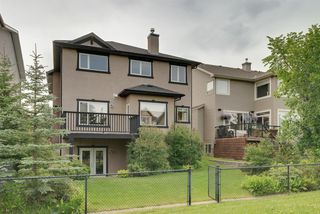 Photo 32: 146 COUGARSTONE Crescent SW in Calgary: Cougar Ridge Detached for sale : MLS®# A1015703