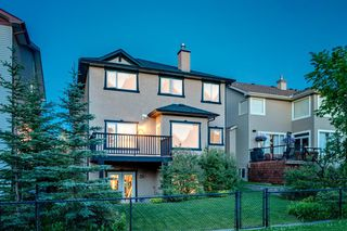 Photo 34: 146 COUGARSTONE Crescent SW in Calgary: Cougar Ridge Detached for sale : MLS®# A1015703