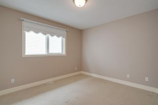 Photo 23: 146 COUGARSTONE Crescent SW in Calgary: Cougar Ridge Detached for sale : MLS®# A1015703