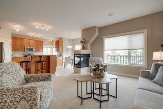 Photo 4: 146 COUGARSTONE Crescent SW in Calgary: Cougar Ridge Detached for sale : MLS®# A1015703
