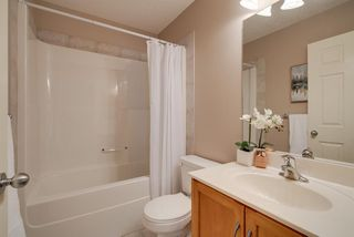 Photo 24: 146 COUGARSTONE Crescent SW in Calgary: Cougar Ridge Detached for sale : MLS®# A1015703