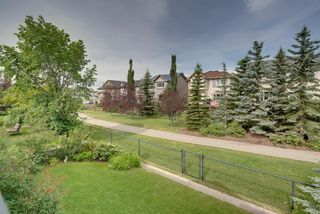 Photo 30: 146 COUGARSTONE Crescent SW in Calgary: Cougar Ridge Detached for sale : MLS®# A1015703
