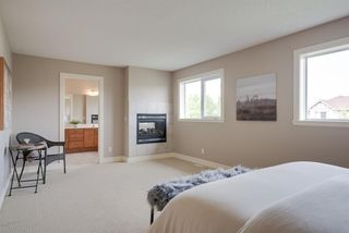 Photo 18: 146 COUGARSTONE Crescent SW in Calgary: Cougar Ridge Detached for sale : MLS®# A1015703
