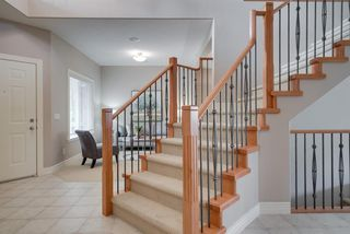 Photo 15: 146 COUGARSTONE Crescent SW in Calgary: Cougar Ridge Detached for sale : MLS®# A1015703