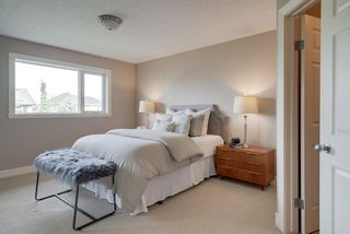 Photo 17: 146 COUGARSTONE Crescent SW in Calgary: Cougar Ridge Detached for sale : MLS®# A1015703